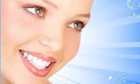 a fogakat tartó szövetek lézeres kezelése