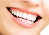 Egészséges fogak