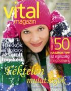 Vital Magazin - Milyen fogkefét válasszunk?