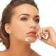 Prémium fogászat