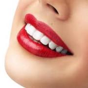 Ideális fogászat